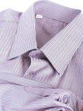 Camicia Fotografia Stock Libera da Diritti