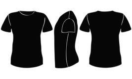 camicia illustrazione vettoriale