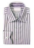 Camicia dell'accumulazione Fotografia Stock