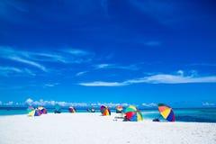 Camiguin-Insel Lizenzfreie Stockfotografie