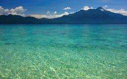 Camiguin Island Royalty Free Stock Photos