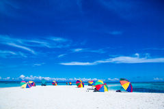 Camiguin Island Royalty Free Stock Photography
