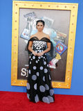 Camila Alves Royalty Free Stock Images