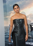 Camila Alves McConaughey Stock Photography