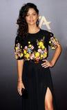 Camila Alves Royalty Free Stock Photography