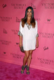 Camila Alves,Victoria's Secret Royalty Free Stock Photo