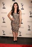 Camila Banus Royalty Free Stock Image