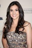 Camila Banus Royalty Free Stock Photography