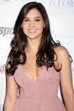 Camila Banus Stock Images