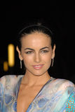 Camilla Belle Stock Photography