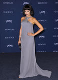 Camilla Belle. LOS ANGELES, CA - NOVEMBER 2, 2013: Camilla Belle at the 2013 LACMA Art+Film Gala at the Los Angeles County Museum of Art Stock Photo