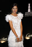 Camilla Belle Royalty Free Stock Photos