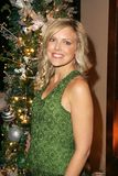 Camille Anderson. Kelly Vaughn at Camille Anderson's Engagement Party, Private Residence, Westwood, CA. 12-10-05 Dave Edwards/DailyCeleb.com 818-249-4998 Stock Images