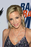 Camille Grammer at the 19th Annual Race To Erase MS, Century Plaza, Century City, CA 05-19-12 Stock Images