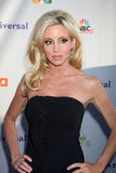 Camille Grammer Stock Photos