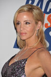 Camille Grammer Stock Images