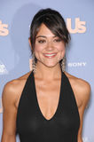Camille Guaty Royalty Free Stock Photos
