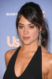 Camille Guaty Stock Photos