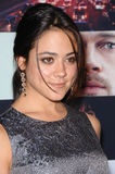 Camille Guaty Stock Image