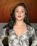 Camille Guaty Stock Photography