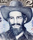 Camilo Cienfuegos Stock Photos