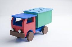 Caminhãozinho Imagem de Stock