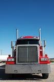 Caminhão Imagem de Stock Royalty Free
