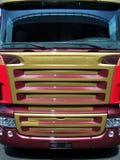 Caminhão foto de stock royalty free