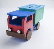 Caminhãozinho Stock Image