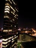 Camisón Philly Imagen de archivo
