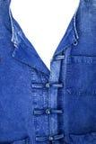 Camisa Foto de archivo