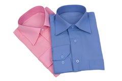 Camisa Imagem de Stock