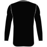 Camisa de T fotos de stock royalty free