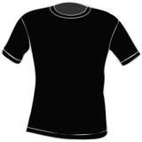 Camisa de T Imagens de Stock