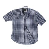 Camisa del verano Foto de archivo