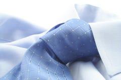 Camisa e laço Imagens de Stock Royalty Free
