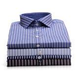 Camisas Imagens de Stock