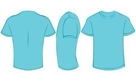 Camiseta libre illustration