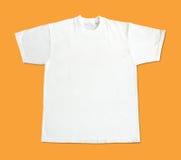 Camiseta Imágenes de archivo libres de regalías