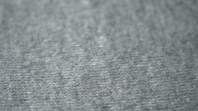 Camiseta de lãs Vídeo cheio de HD vídeos de arquivo