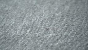 Camiseta de lãs Vídeo cheio de HD filme