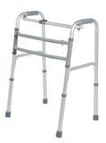 Camminatore, strumentazione orthopeadic Fotografia Stock Libera da Diritti