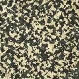 Cammuffi il modo militare verde e marrone del fondo dei modelli, Fotografia Stock