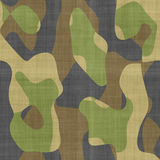 Camo Stock Images