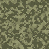 Camo stock photography