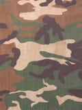 Camo Pattern