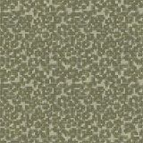 Camo print. Seamless vector texture. Stock Images