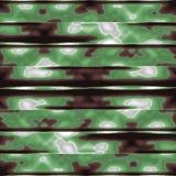 Camo Stripes Background Stock Photos