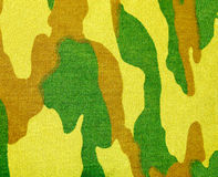 Camoflage Stock Images