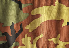 Camouflage Stock Images